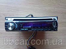 Магнитофон Kenwood KDC-W4544U