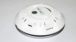 EC10-I6 Панорамная IP WiFi камера рыбий глаз 360 градусов, фото 2