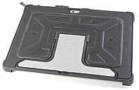 Защитный Чехол Бампер Surface 3 gen UAG 1645 1657 модель Резина/Металл