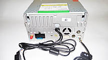 "2din Pioneer 8080 6,2"" Экран + DVD + USB + GPS + Bluetooth + Android, фото 2"