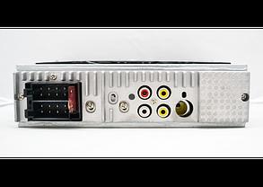 Автомагнитола Kenwood 3012 Video экран LCD 3'' USB+SD, фото 3
