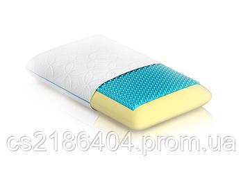 Подушка Cool Touch (ортопедична)