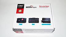 UKC 300W 12/220В Преобразователь напряжения  инвертор, фото 3