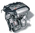 Мифы: прогары клапанов и вред газа для двигателя