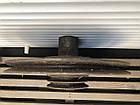 Контрпривод вентилятора очистки ДОН-1500А (Механический) 10Б.01.09.000, фото 5