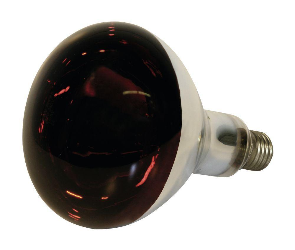 ИК лампа  250W // Германия