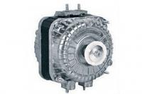 Двигатель обдува YZF 25-40-18/26 Weiguang