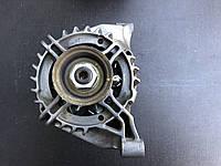 Генератор Fiat 500 Doblo Punto Idea Brava Bravo 1.2 1.4 90A