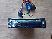 Магнітофон Pioneer DEH-1600UB