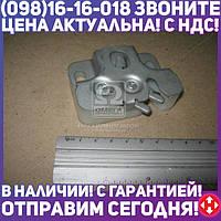 ⭐⭐⭐⭐⭐ Замок крышки багажника ВАЗ 2105,07 (производство  ОАТ-ВИС)  21050-560601000