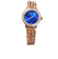 Женские часы Michael Kors 6547