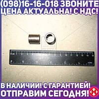 ⭐⭐⭐⭐⭐ Втулка стартера (СТ-221) ВАЗ 2101, 2102, 2103, 2104, 2105, 2106, 2107 (2 штуки ) (производство  Кинешма)  СТ221-3708004-03