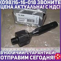 ⭐⭐⭐⭐⭐ Тяга рулевая АУДИ A4, A6, A8, ФОЛЬКСВАГЕН PASSAT (B5), ШКОДА SUPERB 95- (RIDER)  RD.322421609
