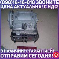 ⭐⭐⭐⭐⭐ Компрессор ИКАРУС, МАЗ, УРАЛ, (производство  БЗА)  ПК310