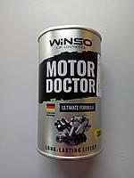 Присадка в моторное масло MOTOR DOCTOR WINSO 820200 300ml