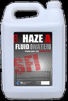 Жидкость для генераторов тумана SFI Haze A (на водной основе)