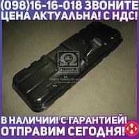 ⭐⭐⭐⭐⭐ Бак топливный УАЗ 452 левый (под модуль погр.насоса, длинная горловина) (производство  УАЗ)  2206-94-1101008-02