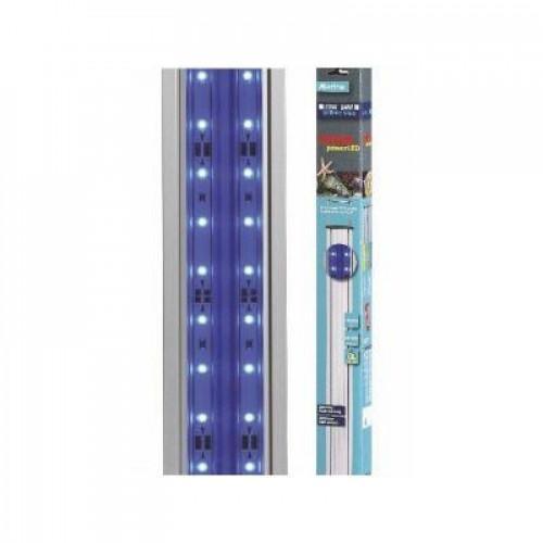 Светильник для морских аквариумов EHEIM powerLED actinic blue, 30 Вт, 985-1136 мм