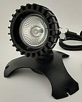 Подсветка для пруда/сада, фото 1