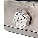 Замок DJ-02K-1 для системы контроля доступа, фото 7