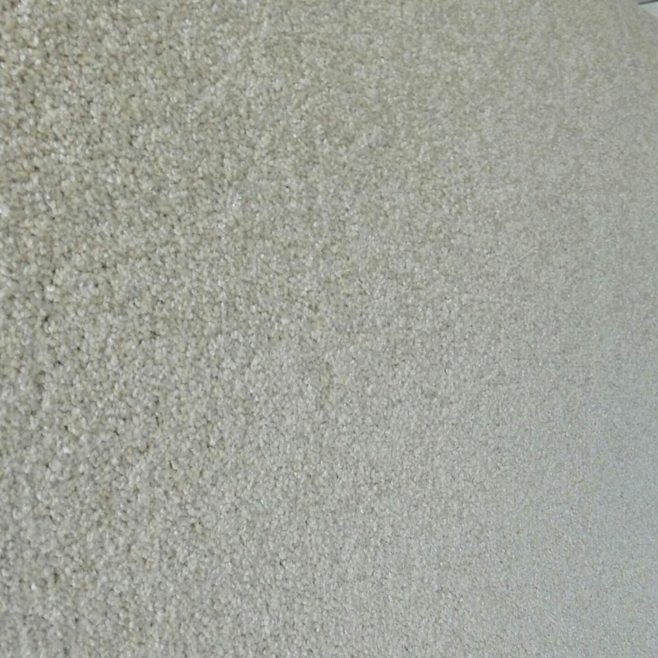 Ковролин Династия 114 ширина  5 метров