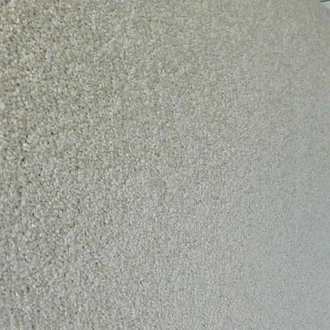 Ковролин Династия 114 ширина  5 метров, фото 2