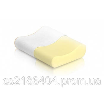 Подушка Active Memo (ортопедична)