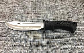 Охотничий нож Colunbir модельН-60