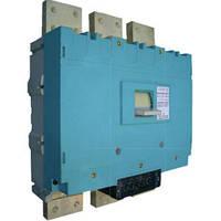 Автоматический выключатель ВА55-43 340010 1600А