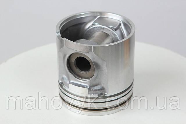 04253779 Поршень на двигун Deutz 1013 серії
