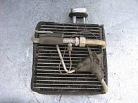 Испаритель кондиционера б/у на Nissan Vanette C23 год 1991-2001