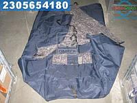 ⭐⭐⭐⭐⭐ Утеплитель МТЗ 920 (чехол капота) (Руслан-Комплект)  ЧК-920