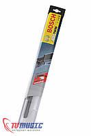 Дворник бескаркасный Bosch AeroTwin AR16U (3 397 006 824)