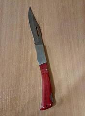 Нож складной В842 (24,5см)