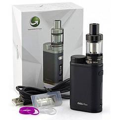 Электронная сигарета Box Mod Бокс Мод Pico 75W