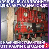 ⭐⭐⭐⭐⭐ Блок цилиндров Д 245.7, 9, 12С (ГАЗ, МАЗ, ПАЗ, ЗИЛ, МТЗ)  (пр-во ММЗ)