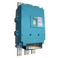 Автоматический выключатель ВА55-41 630 А