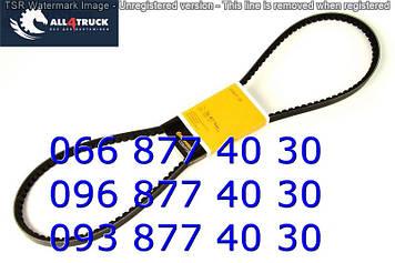 Ремень клиновый 13X1400
