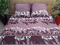 Комплект постельного белья бязь Голд Мечта