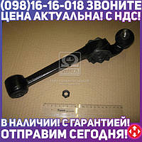 ⭐⭐⭐⭐⭐ Рычаг подвески ФОРД SCORPIO 85-94 передний правый (RIDER)  RD.343011671