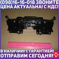 ⭐⭐⭐⭐⭐ Рычаг управления отопителем в сборе (производство  ОАТ-ВИС)  11180-810902000