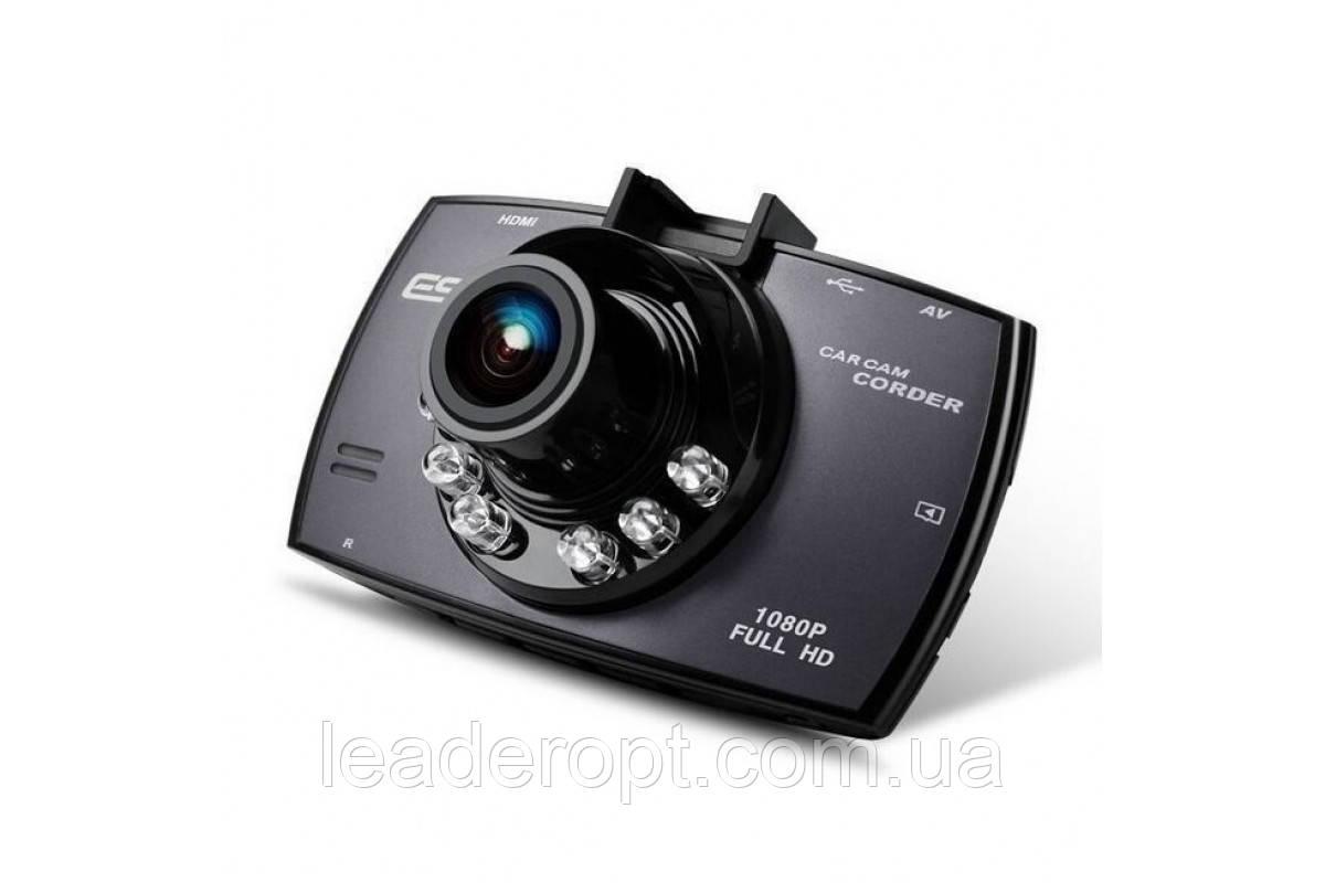 [ОПТ] Відеореєстратор DVR g30