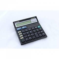 Калькулятор настольный Kanger KD500