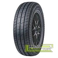 Всесезонная шина Sunwide Vanmate 195/70 R15C 104/102R
