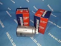Фильтр топливный Iveco Daily EuroCargo Ивеко Дейли Ивеко Еврокарго 1902138 1904640 1930953 WK842/2 KC181, фото 1