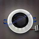 Feron CD8060 MR16  Точечный светильник, фото 4