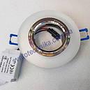 Feron CD8060 MR16  Точечный светильник, фото 2
