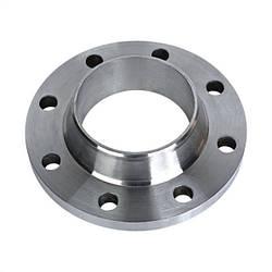 Фланцы воротниковые стальные по ГОСТ 12821-80