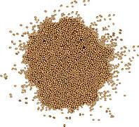 Амарант зерна Индия 0,5 кг