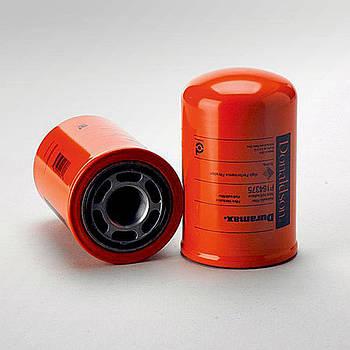 Гидравлический фильтр DONALDSON P164375